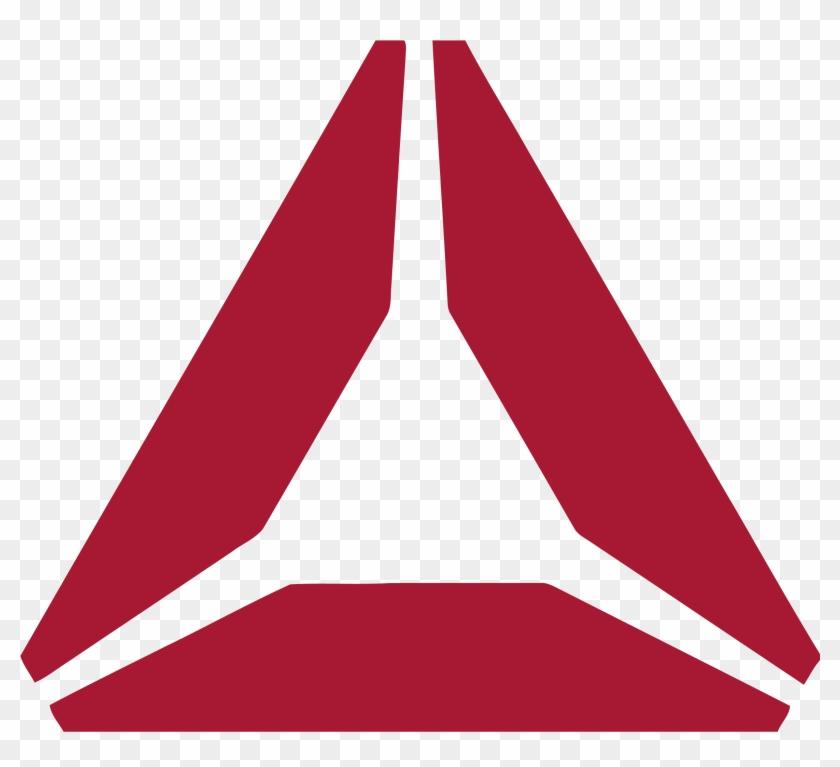 Reebok Emblema, HD Png Download.