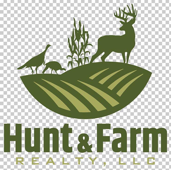 Logo Farm Ranch Design Reece & Nichols PNG, Clipart, Antler.