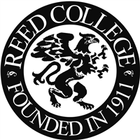 Reed College Campus Information, Costs and Details.
