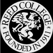 Reed College Nurse practitioner Jobs in Portland, OR.