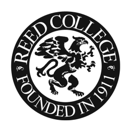 Reed College.