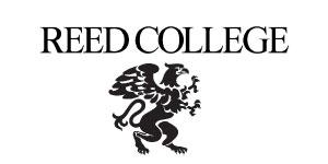 Reed college Logos.