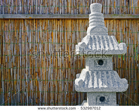 """stone_pagoda"" Stock Photos, Royalty."