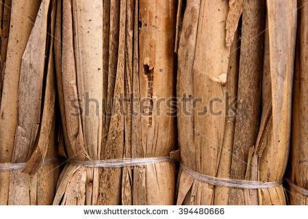 Rustic Wooden Barn Door Iron Hinges Stock Photo 99496925.