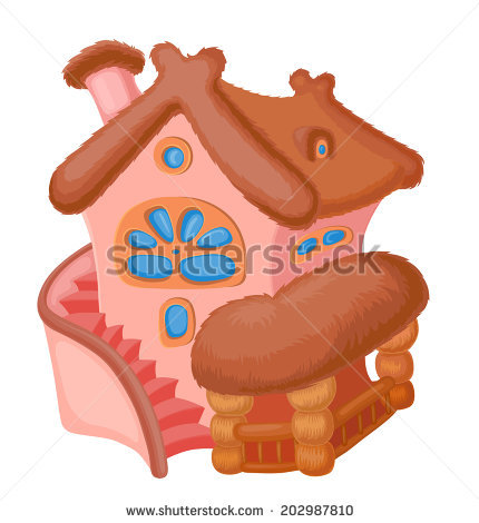 Dormers Stock Photos, Royalty.