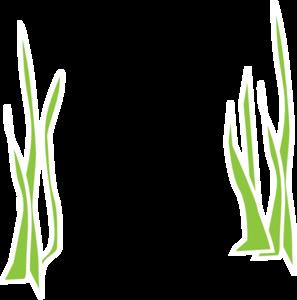 Reeds Clip Art at Clker.com.