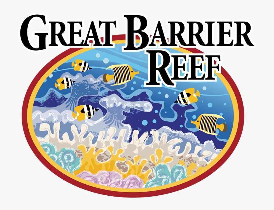 Transparent Coral Reef Clipart Png.