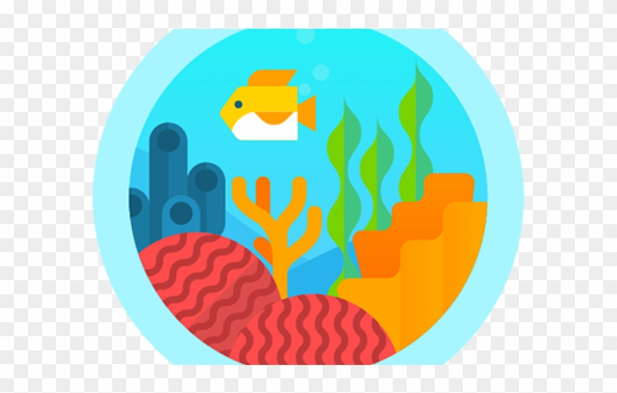 Reef Clipart Great Barrier Reef.