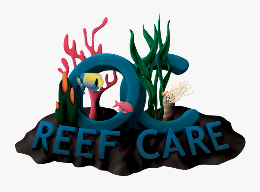 Reef Cleaning Clipart , Free Transparent Clipart.