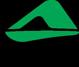 Reef Logo Vector (.EPS) Free Download.