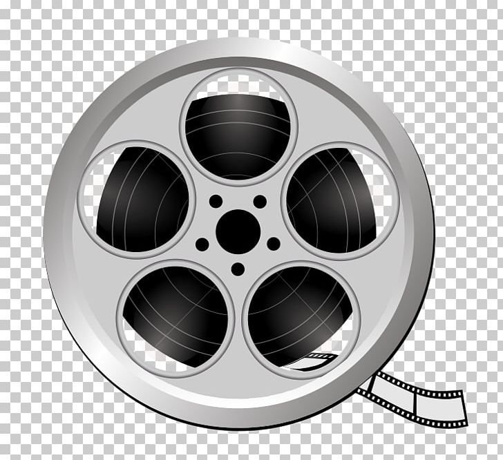 Film Reel PNG, Clipart, Alloy Wheel, Art, Automotive Wheel.