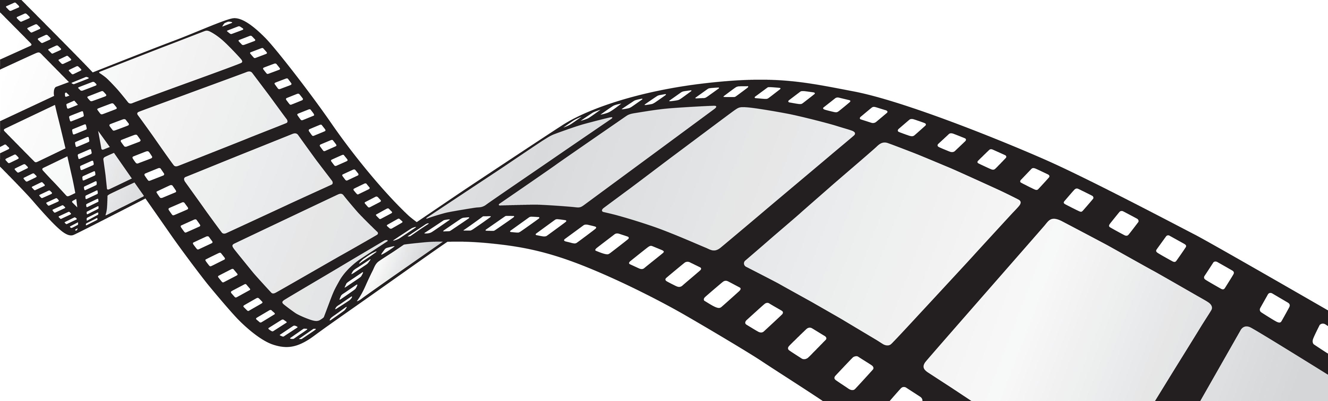 Movie Reel PNG Transparent Movie Reel.PNG Images..