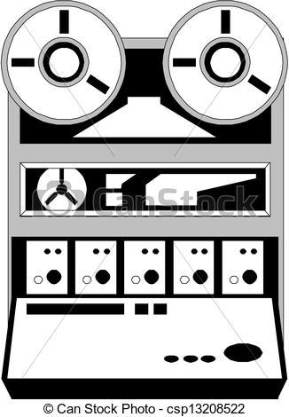 Tape reel Clip Art and Stock Illustrations. 6,413 Tape reel EPS.