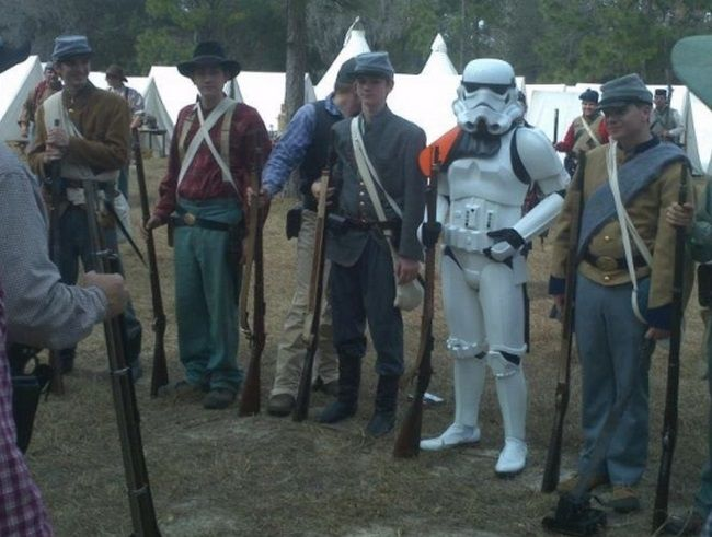 1000+ images about You know you're a reenactor on Pinterest.