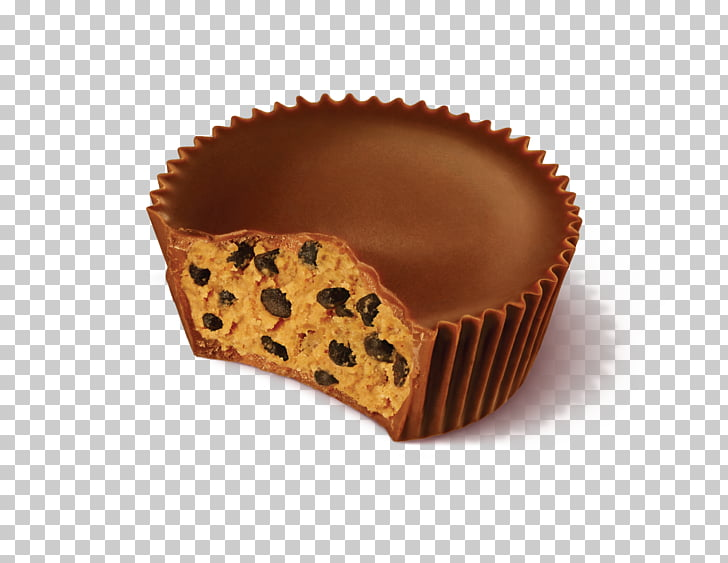 Reese\'s Peanut Butter Cups Reese\'s Pieces Chocolate chip.