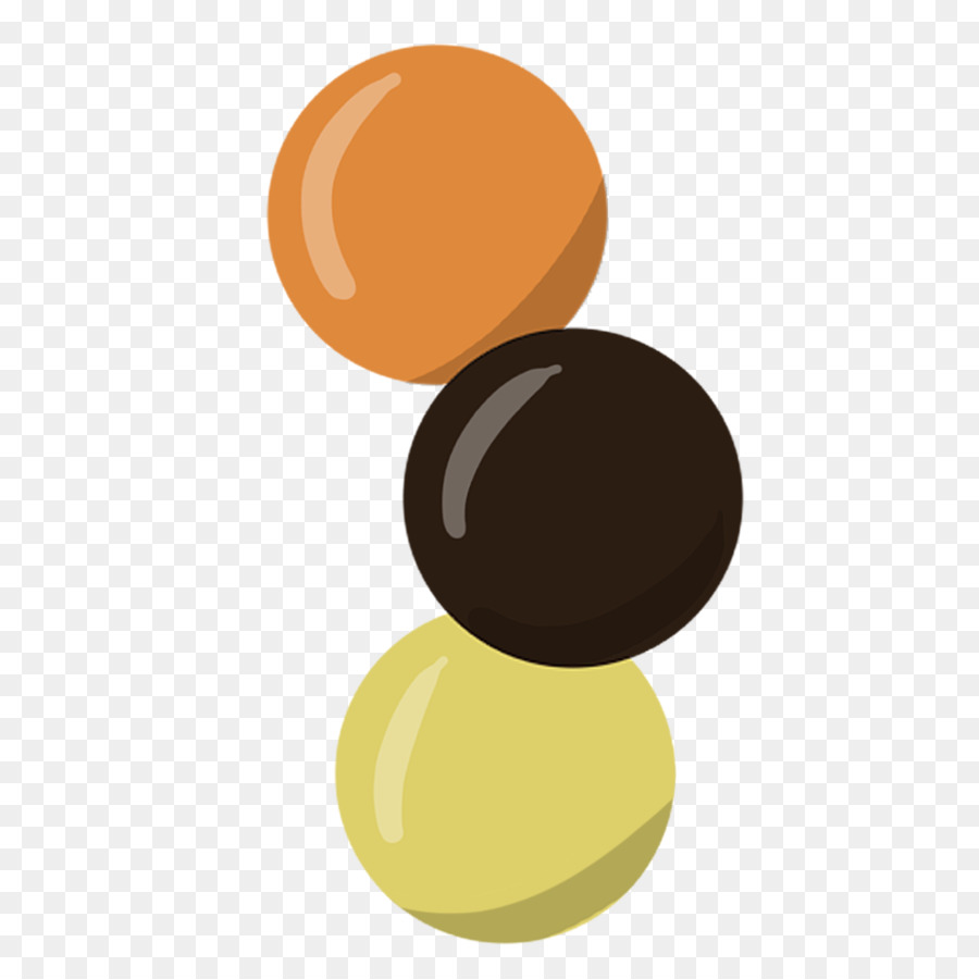 Reeses pieces download free clip art with a transparent.