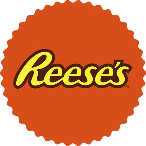 Reese\'s® Snack Size Peanut Butter Cups.