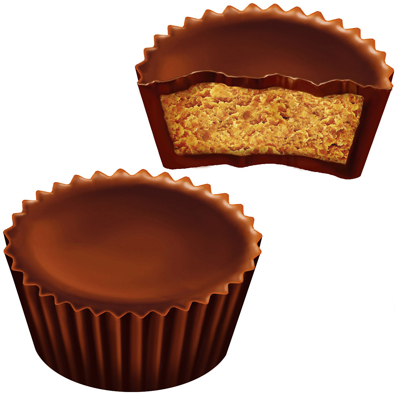 Free Reese\'s Cliparts, Download Free Clip Art, Free Clip Art.