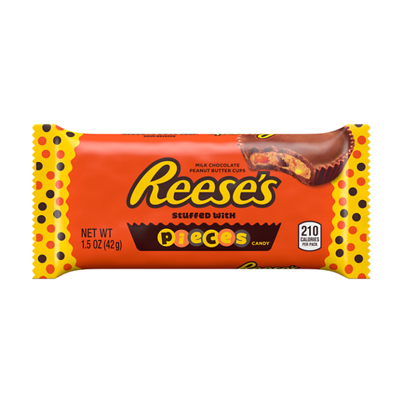 REESE\'S.