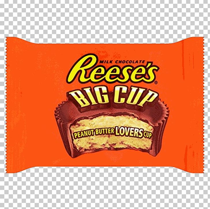 Chocolate Bar Reese\'s Peanut Butter Cups Reese\'s Pieces.