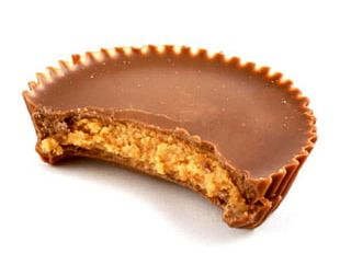 Reeses Peanut Butter Cups PNG Images, Reeses Peanut Butter.