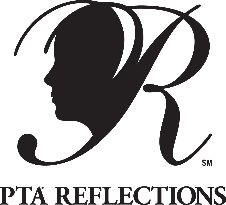 National Pta Clipart Logo.
