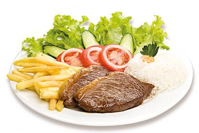 Prato de refeição png 7 » PNG Image.