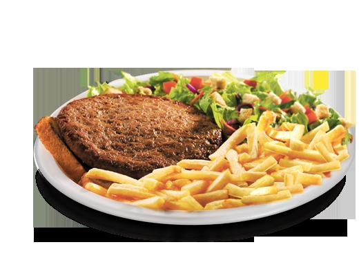 Prato de refeição png » PNG Image.