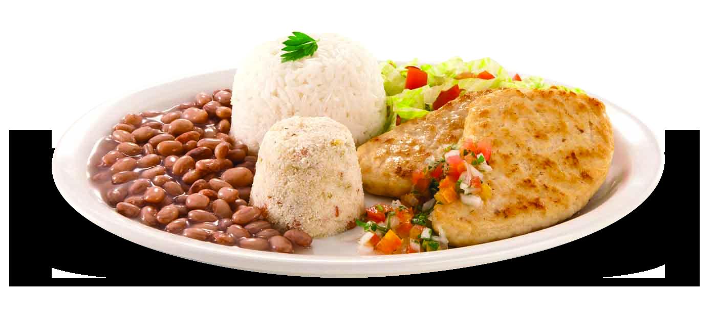 Prato de refeição png 2 » PNG Image.