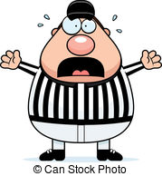 Referee Illustrations and Clip Art. 3,803 Referee royalty free.
