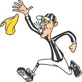 Free Soccer Referee Cliparts, Download Free Clip Art, Free.