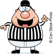 Referee Illustrations and Clip Art. 9,829 Referee royalty.