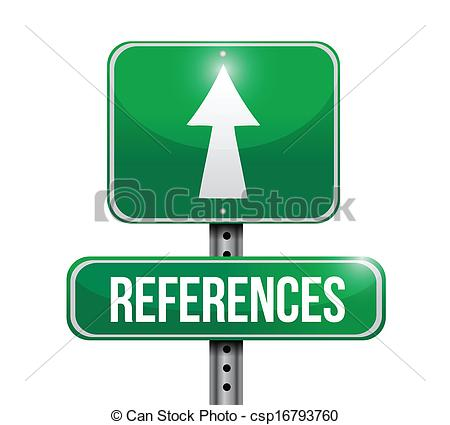 Reference Illustrations and Clip Art. 5,243 Reference royalty free.