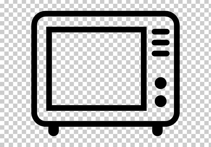 Computer Icons Television PNG, Clipart, Black And White.