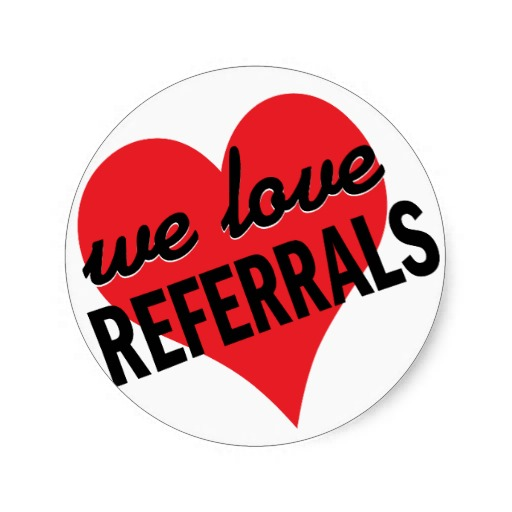 Free Referral Cliparts, Download Free Clip Art, Free Clip.