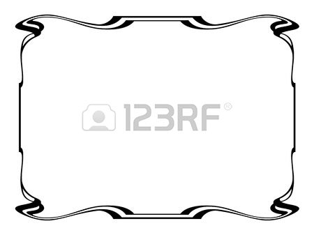 14,868 Refined Stock Illustrations, Cliparts And Royalty Free.