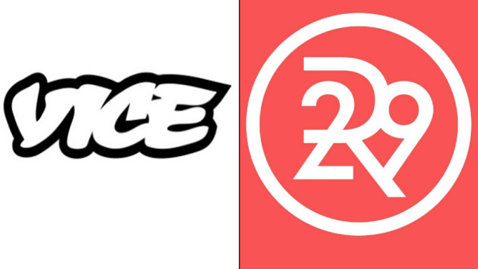 Vice Media Closes Refinery29 Acquisition, Sets New.