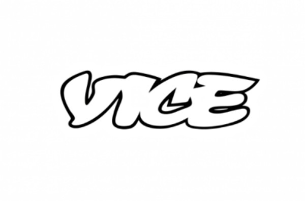Realscreen » Archive » Report: Vice Media in talks to.