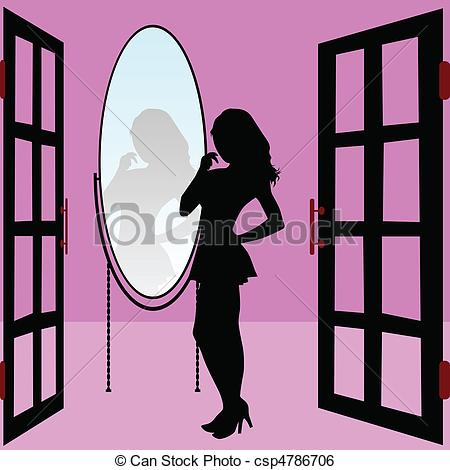 Reflected Clipart Vector and Illustration. 26,328 Reflected clip.