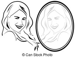 Mirror Illustrations and Clipart. 37,397 Mirror royalty free.