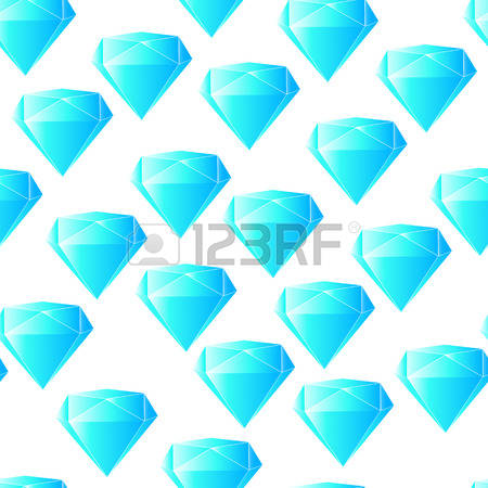 5,227 Reflecting Stock Vector Illustration And Royalty Free.