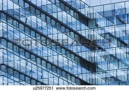 Stock Photography of window, pane, glass, reflection, close.