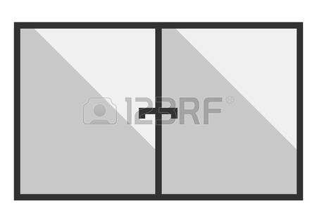 7,732 Window Reflection Stock Vector Illustration And Royalty Free.