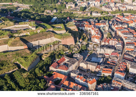 Klodzko Stock Photos, Images, & Pictures.