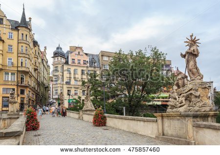 Klodzka Stock Photos, Royalty.