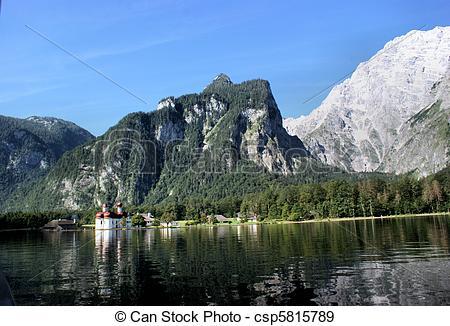 Stock Photographs of Boat trip to St. Bartholomew's.