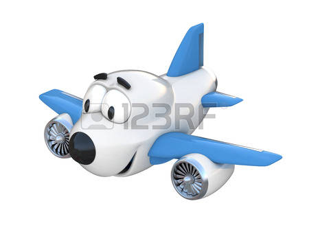 Airplane Stock Photos & Pictures. Royalty Free Airplane Images And.