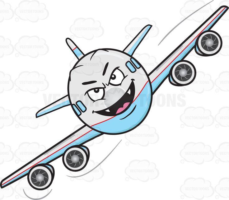 1000+ ideas about Plane Emoji on Pinterest.