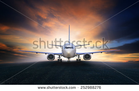 Aviation Stock Photos, Royalty.