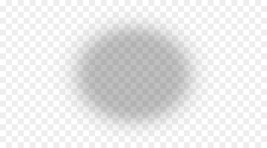 Glass Reflection Png (106+ images in Collection) Page 3.